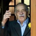 Aos 87 anos, morre o escritor colombiano Gabriel García Márquez
