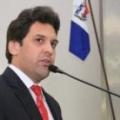 Sobrinho de GB posta vídeo em homenagem ao ex-governador santanense