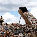 Internacional: Noruega e Suécia disputam lixo para gerar energia
