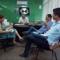 Cerca de 20 toneladas de alimentos serão doadas pela Prefeitura de Santana do Ipanema