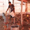Programa de Avicultura Familiar entrega aves para cidades do Sertão alagoano