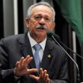 TRF4 mantém ação de improbidade contra senador Benedito Lira