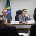 Comissão aprova prorrogação de subvenção a produtores de cana do Nordeste
