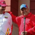 Venezuela divulga provas de tentativa de golpe e até plano para assassinar Maduro