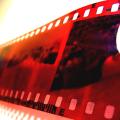 Blog recupera memória do pioneiro do cinema em Santana do Ipanema