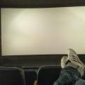 Cine Atelier vai levar filmes que estão fora do circuito comercial para as telonas