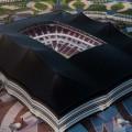 Vídeo: Catar apresenta segundo estádio para Copa do Mundo de 2022