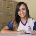 Estudante de AL representará parlamento juvenil no Mercosul
