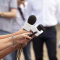 Justiça cancela concessão de rádios e TV ligados a senador Fernando Collor