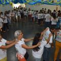 16º Reencontro em Santana do Ipanema