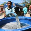 Governo Federal libera recurso para combater seca no Sertão de Alagoas