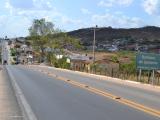 PRF prende homem por embriaguez ao volante em Santana do Ipanema
