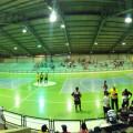 52ª Festa da Juventude: Torneio de Futsal tem início em Santana do Ipanema