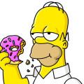 Morre o dublador Julio Cezar Barreiros, que deu voz a Homer Simpson e Robocop