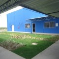 Estado inaugura polos agroalimentares de Batalha e Arapiraca e inicia obras no Jaraguá