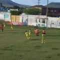 Ipanema agora joga em casa no Campeonato Alagoano da 2ª Divisão