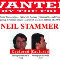 FBI captura criminoso fugitivo usando sistema de reconhecimento facial