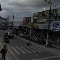 Comércio de Arapiraca deve ganhar novo projeto de urbanização