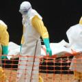 OMS diz que surto de ebola está fora de controle e sugere restrições de viagens