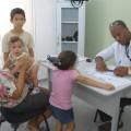 Programa Mais Médicos conta com 174 desistências em 2014