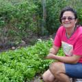 Mulheres do Semiárido receberão treinamento para manejo rural