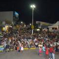4ª Marcha para Jesus em Santana do Ipanema