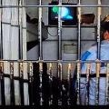 Senado aprova reforma na Lei de Execução Penal; texto segue para a Câmara