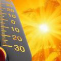 Protetor solar deve ser usado todos os dias