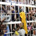 Justiça Global lança campanha pela redução de prisões provisórias