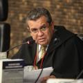 Washington Luiz é absolvido da acusação de travar processo de ex-prefeito