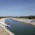 Semarh segue licitação de empresa que vai capacitar agricultores do Canal do Sertão