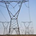 Maio terá bandeira amarela na tarifa de energia elétrica