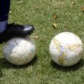 CSA tem novo empate em segundo jogo do Brasileirão