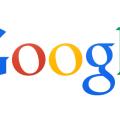 Google testa ferramenta para atendimento médico virtual