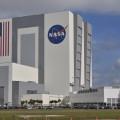 7 projetos curiosos da NASA para o futuro da humanidade