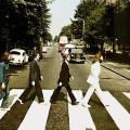 Beatles influenciam música e comportamento há cinco décadas