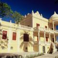 Museu Théo Brandão prorroga inscrições para exposições temporárias