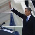 Obama quer classificar internet como serviço de utilidade pública