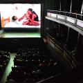 Número de lançamentos de filmes brasileiros bate recorde em 2017