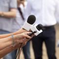 Há menos mortes e mais sequestros de jornalistas em 2014, diz organização