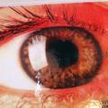 Oftalmologista alerta para cuidados com os olhos durante o verão