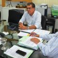 Governo Estadual atrasa repasse da verba para a Saúde