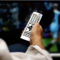 Neste mês: sinal analógico será desligado no Recife e em 13 cidades de PE