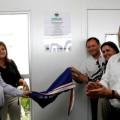 Governo inaugura Unidade de Pronto Atendimento em Delmiro Gouveia