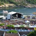 Piranhas terá três dias de festa no Carnaval; veja programação