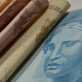 Prefeituras de AL começam a receber R$ 136 milhões de repatriações da União