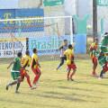 Ipanema perde de virada para o Murici, 3×1; Canarinho tem a pior campanha do Alagoano
