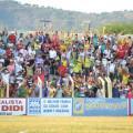 1º Jogo: Ipanema empata em 1X1 com o ASA na estreia do Campeonato Alagoano 2015