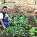 Reforma agrária garantiu assentamento de 32 mil famílias em 2014