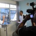Confira arbitragem para a 3ª rodada do Campeonato Alagoano 2015